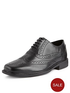 hush-puppies-titanium-mens-brogue-shoes