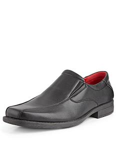 unsung-hero-ash-slip-on-shoe