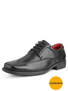 unsung-hero-scott-mens-lace-up-shoes