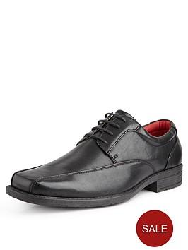 unsung-hero-scott-mens-lace-up-shoes