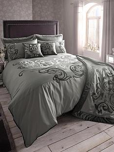 laurence-llewelyn-bowen-bel-canto-bedding-range
