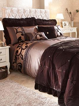 lavina-bedding-range-chocolate