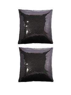 ilana-square-cushions-pair