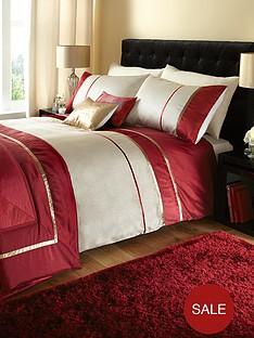 verona-duvet-cover-pillowcase-set