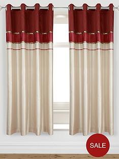 verona-eyelet-curtains