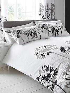 agapanthus-duvet-cover-and-pillowcase-set-sb