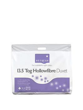 refresh-duvet-45-tog-105-tog-135-tog-and-15-tog-ratings