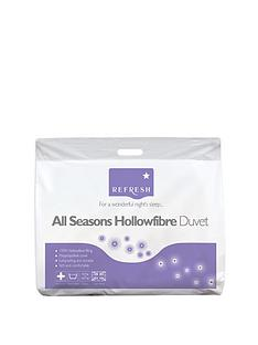 refresh-refresh-all-seaon-15tog-45-plus-105-tog-duvet