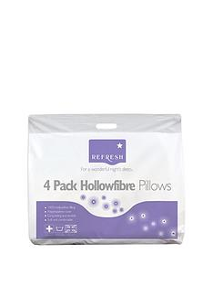 refresh-pillows-4-pack