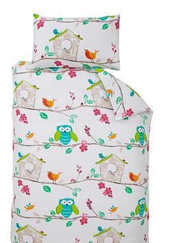 ladybird-owl-duvet-cover-set