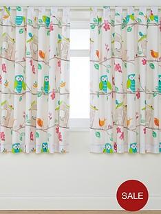 ladybird-owl-curtains
