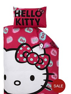 hello-kitty-ink-sb-panel