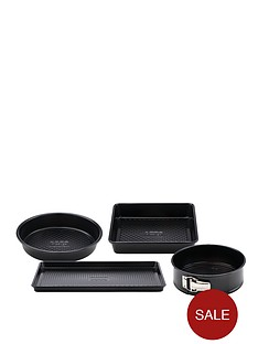 prestige-inspire-4-piece-baking-set
