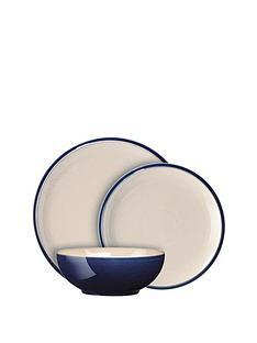 denby-blue-12-piece-cook-and-dine-dinner-set