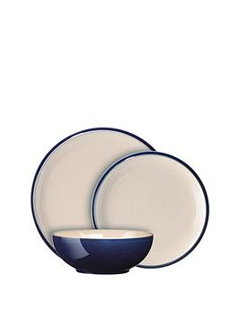 denby-blue-12-piece-cook-and-dine-dinner-set