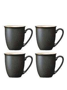 denby-cook-and-dine-coffee-beaker-set