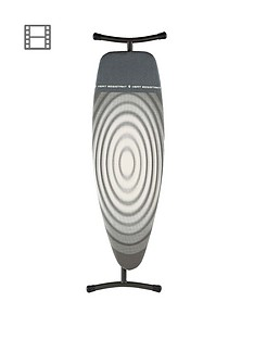 brabantia-titan-ironing-board