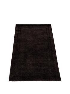 plain-wool-rug-100-x-150-cm