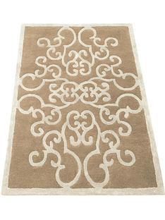 laurence-llewelyn-bowen-palladio-wool-rug