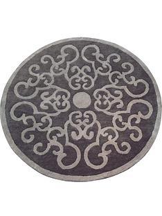 laurence-llewelyn-bowen-palladio-rug