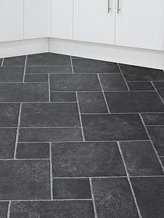 slate-effect-cushioned-vinyl-flooring-pound1499-per-msup2