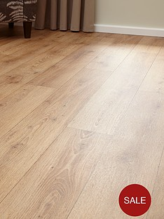 rustic-wood-effect-cushioned-vinyl-flooring-1299-per-square-metre