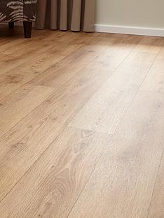 rustic-wood-effect-cushioned-vinyl-flooring-pound1299-per-msup2