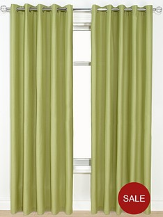 canvas-lightweight-eyelet-ring-top-unlined-curtains