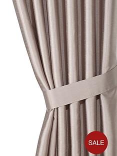 woburn-chenille-faux-silk-tie-backs-pair
