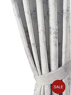 tokyo-jacquard-tie-backs-pair