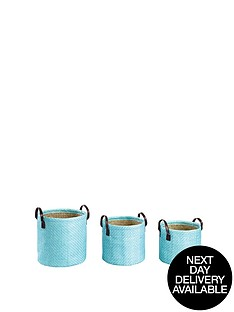 palm-leaf-baskets-3-pack