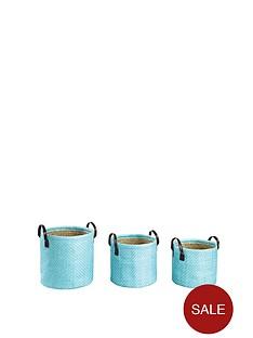 palm-leaf-baskets-3-pack
