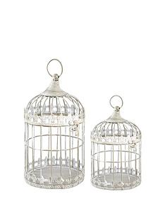 birdcages-2-pack