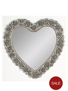 gallery-rose-heart-shaped-mirror