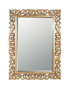 florence-ornate-mirror-large