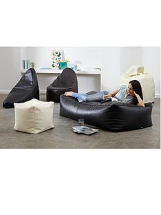 faux-leather-large-lounger