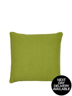 sabichi-tate-basketweave-cushion