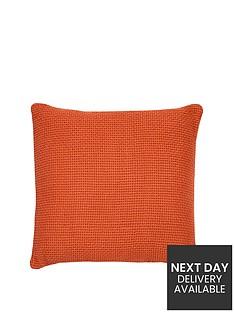 sabichi-tate-basketweave-cushion