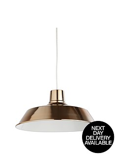 anneka-easy-fit-pendant