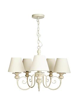 cecilia-spindle-chandelier