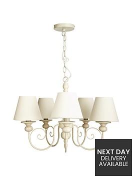 cecilia-spindle-chandelier