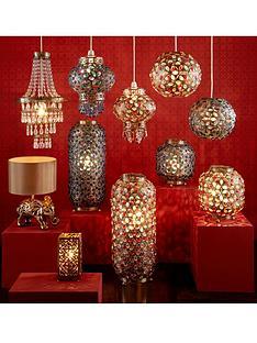 yasmine-table-lamp