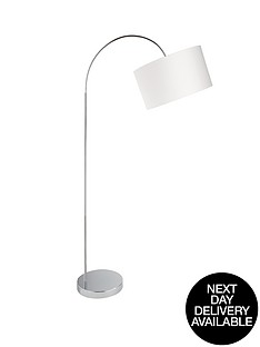 mini-arc-floor-lamp
