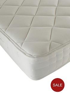 rest-assured-1400-pocket-spring-memory-mattress