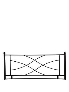 refresh-metal-headboard
