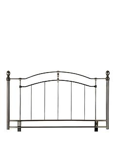 regal-headboard