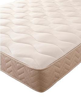 silentnight-miracoil-memory-mattress-medium-firm
