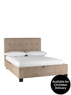 abbey-lift-up-storage-bed-frame-with-optional-mattress