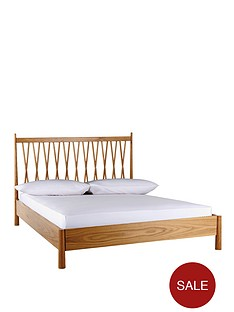 regan-wooden-bed-frame-with-optional-mattress