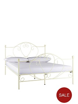 saskia-metal-bed-frame
